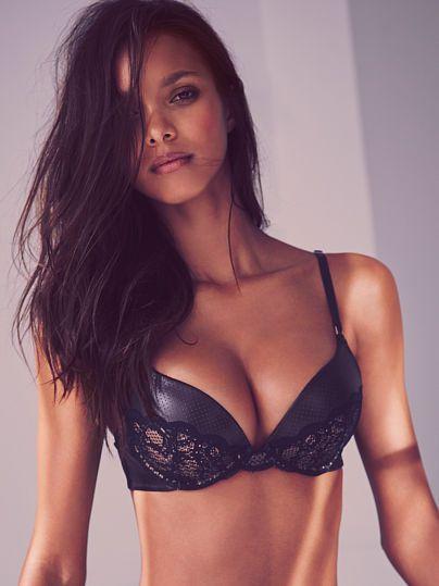 Victoria Secret Lace Bras