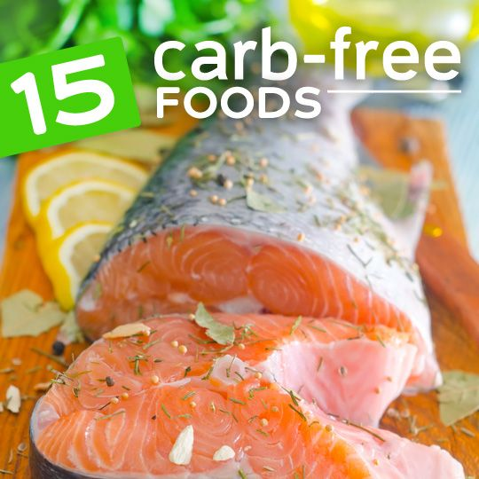 Pinterest the world s catalog of ideas for How many carbs in fish