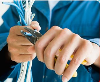 G.R Electric Provides Electricians, Electrician, Electrical Services, 24 hour Emergency Electrician, Electrical Companies, Residential Electrical Rewiring, Electrical Remodels in Corona, Murietta, Temecula, Lake Elsinore, CA 92532.