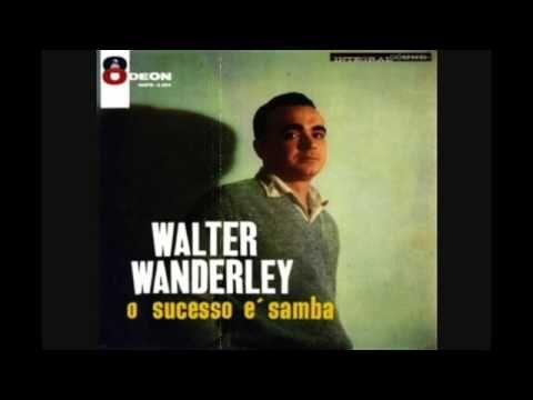 Call me- walter wanderley (+lista de reproducción)