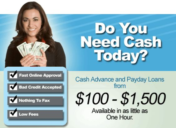 Instant cash advance mount pleasant mi image 10