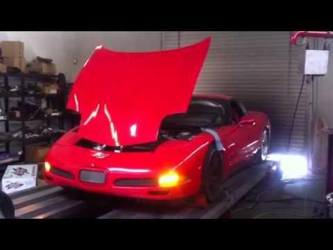 Pin On Corvette C5 1997 2004