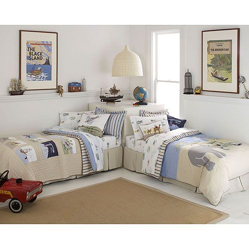 Trying To Find Boys Bedroom Ideas We Ve Picked Our Preferred Style Schemes For Boys From Petite Chambre A Coucher Design Chambre Enfant Idee Chambre Enfant
