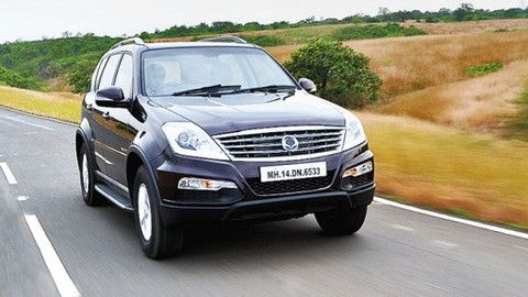 Ssangyong musso sports service repair manual download download ssangyong musso sports service repair manual download download ssangyong service manual pinterest repair manuals and cars fandeluxe Images