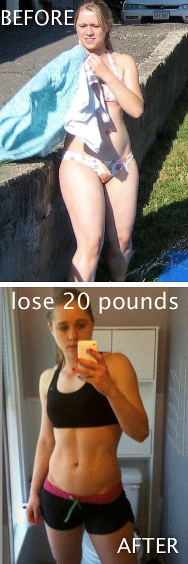 BEFORE AND AFTER WEIGHT LOSS. #reducebellyfat #losefatfast #diettips #fatloss weight-loss-factory.com