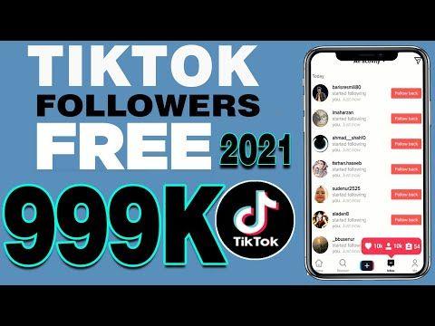 How To Go Viral On Tiktok Tiktok Marketing For Business Blog Marketing Marketing Pdf What Is Digital
