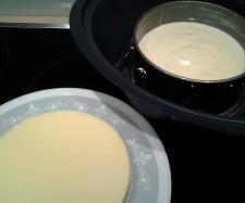 ✔ Käsekuchen aus dem Varoma