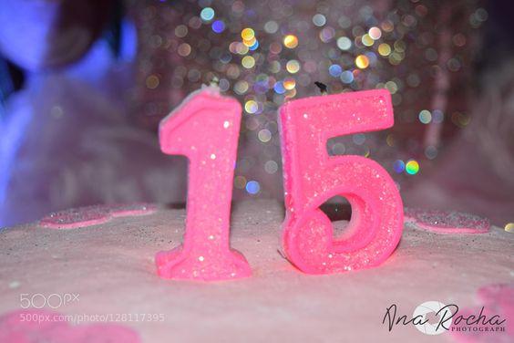 15 anos [6] #daleholman #daleholmanmaine