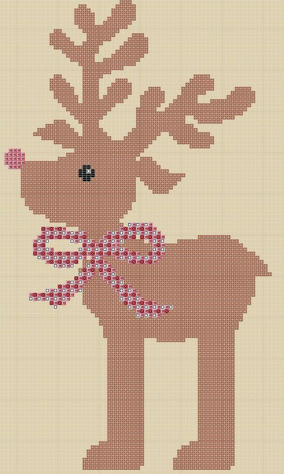 Stickeules Freebies: Christmas: