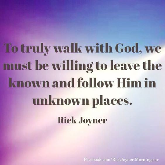 "Rick Joyner is the founder of MorningStar Ministries and the author of ""The Final Quest"" trilogy. Visit www.MorningStarMinistries.org."