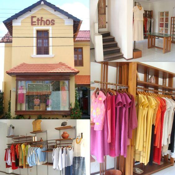 Ethos Hand Embroidered Clothing!  Peças únicas bordadas à mão! Rua dos Tabajaras 513, Fortaleza- Ce Brasil. 85 32191151, Wapp 85 999027845