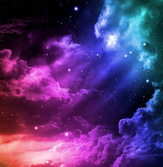 Galaxy wallpaper galaxies yo pinterest galaxies wallpapers and galaxy wallpaper - Galaxy cloud wallpaper ...
