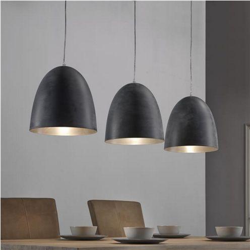 Deze bijzondere hanglamp komt mooi tot zijn recht boven een grote eettafel het ontwerp van de - Eigentijdse hangerlamp ...