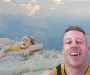 Selfies Gone Wrong: The Tragic World of Bad Photos 2019 ...