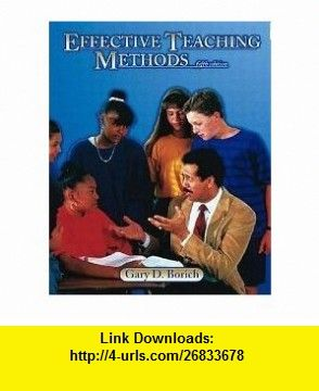 effective java 5th edition pdf