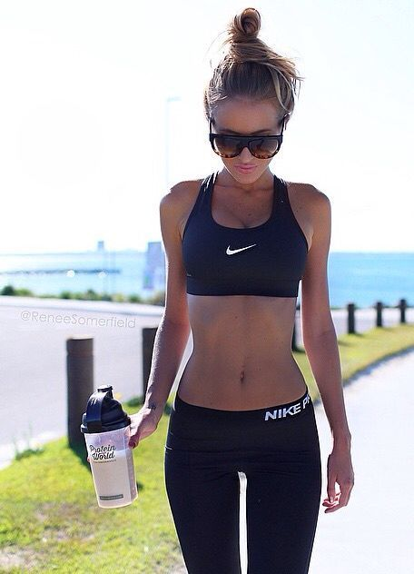 Start a DETOX today with 10% OFF - Use discount code pin10 during check out!! Skinnyteahouse.com
