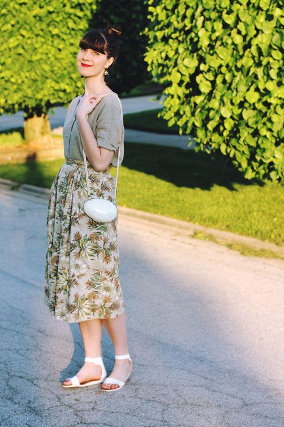 neutral-palette-vintage-outfit