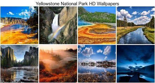 Hd Rocky Mountain National Park Wallpaper Live Rocky Mountain
