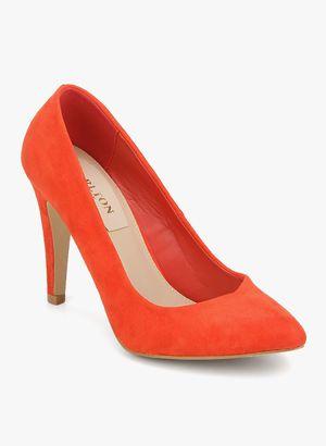 Heels for Women - Buy High Heel Sandals, Stilettos Online in India ...