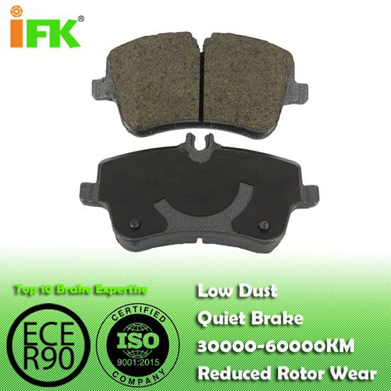 We Are Mercedes Benz Semi Metallic Low Metallic Nao Ceramic Disc Brakepads Manufacturer Welcome To Our Website To Get More Info Brake Pads Mercedes Benz Benz