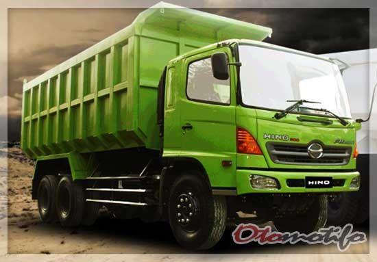 73 Harga Truk Hino 2021 Tipe Dutro Dump Truck Otomotifo Truk Baru Truk Diesel
