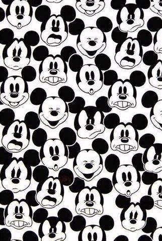 Mickey mouse fond d 39 cran pinterest souris et mickey - Dessin mickey swag ...