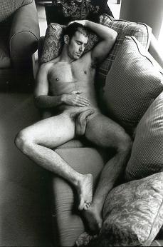 Big Dick Ebony Shemales Cock