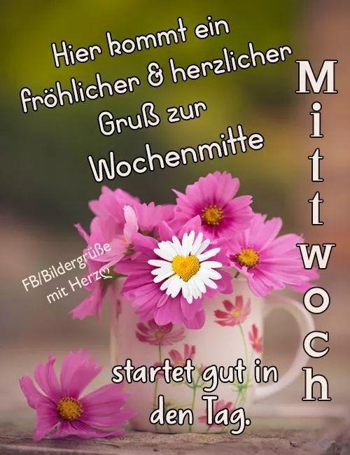 Pin Von Ewa Auf Bk Liebe Guten Morgen Grüße Guten Morgen