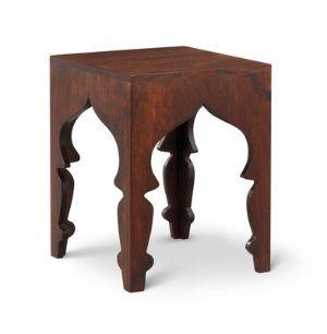 Art Van accent table