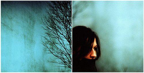 memories by linus_lohoff on Flickr.