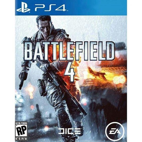 Battlefield 4Condition : New (Sealed/Segel)Price : IDR 390.000Contact :LINE : @ith4250i#jualanps4 #jualkaset #jualkasetps4 #games #kasetori #kasetps4 #ps4 #ps4murah #jualanmurah #jualankaka #oribdps4 #ps4game #battlefield4 #battlefield