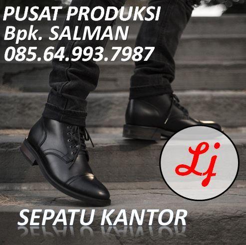 Sepatu Kantor Sepatu Kantor Pria Sepatu Kantor Wanita Sepatu