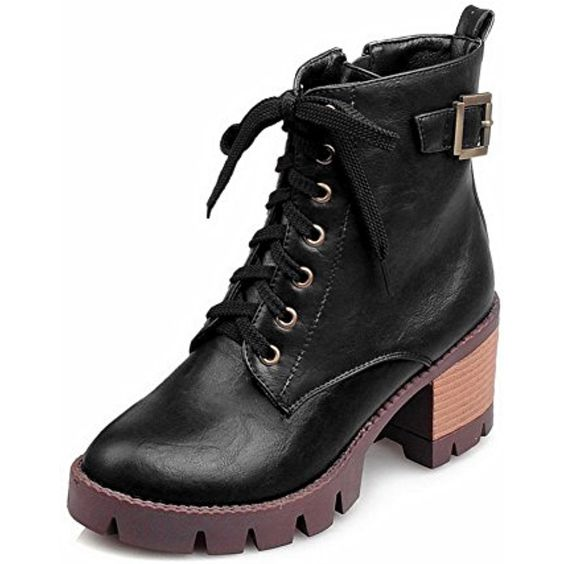 52 Designer Shoes To Copy Now