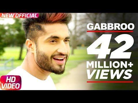 Dil Tutda Jassi Gill Latest Punjabi Song 2017 Arvindr Khaira Goldboy Nirmaan Youtube Songs Jassi Gill Song Hindi
