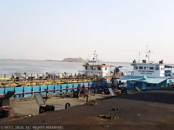 Slideshow : Difficult border management - 5 reasons why Indian islands need stronger military force-levels - The Economic Times