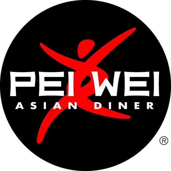Page full of PeiWei recipes, including lettuce wraps and pad thai (my personal favorite...)