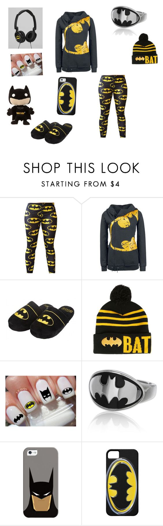 """""""Way"""" by chbaker ❤ liked on Polyvore featuring Casetify"""
