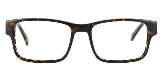 Eckige Brillen - so beliebt wie nie zuvor. Markant, modern und zeitlos verleihen sie deinem Gesicht einen starken Ausdruck und feine Konturen. Mit Gold setzt du Akzente und bringst alles zum Leuchten.