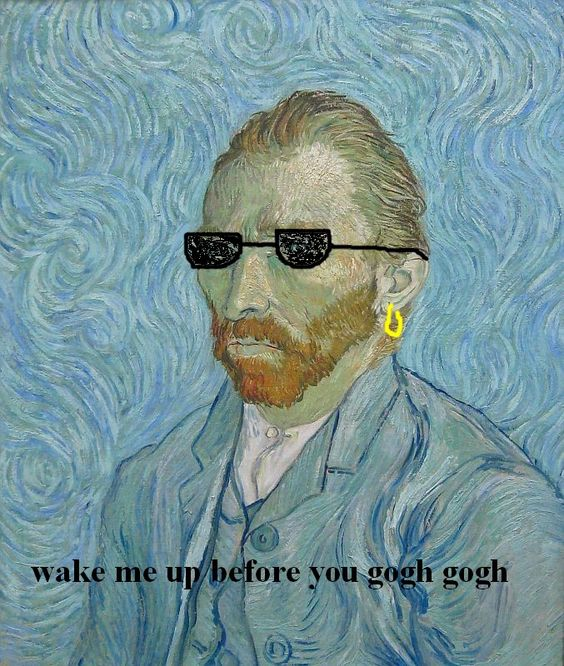 an analysis of the life of the vincent van gogh and his struggles with schizophrenia The illness of vincent van gogh  epilogue an analysis of van gogh's illness  theo was the one person in his life who had faith in vincent's.