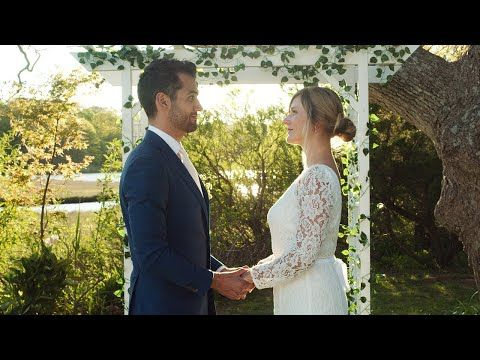 Us Cellular Christmas Deals 2020 U.S. Cellular Together, nothing can keep us apart TV Commercial