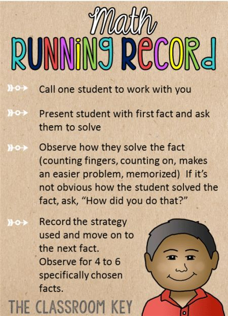 using running records to provide for Please enter your running record numbers, and press calculate  primary  school teachers and other educators can use this free tool to calculate students  running records scoring includes  get free teaching resources at  teachersnotepad.