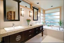 Resultado de imagem para banheiro clássico contemporaneo
