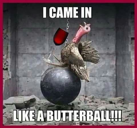 31 Funny Thanksgiving Memes To Get Ready For Turkey Day In 2020 Funny Thanksgiving Memes Thanksgiving Meme Holiday Humor