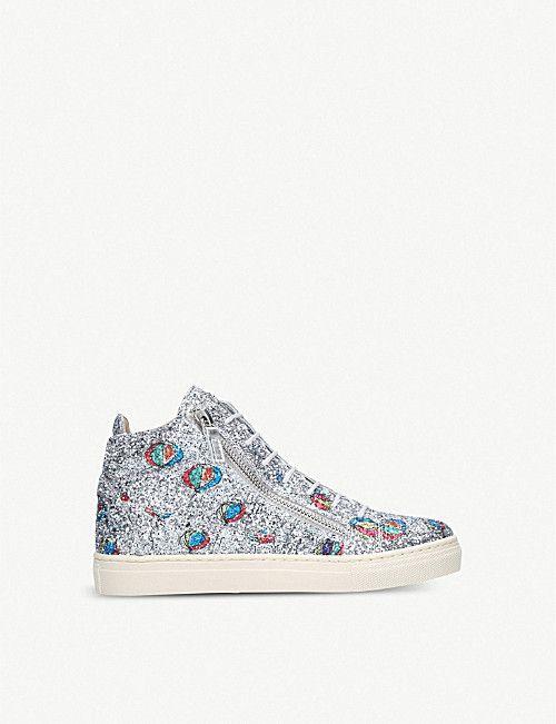 Girls shoes kids, Kids party wear