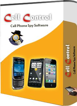 Buy Cell Tracker  Do you need to spy on your kids? Husband/Wife? Girl/Boyfriend? Or just keep track of people and their where abouts. Ever wonder...