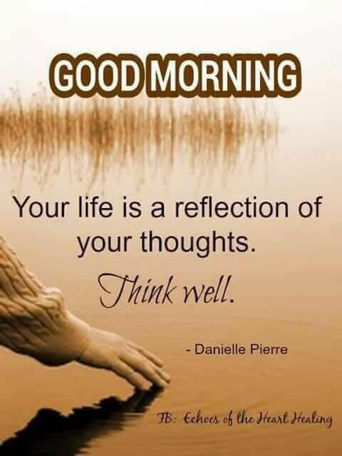 Pin By Leslie Piel On Morning Greets Good Morning Friends Quotes Good Morning Wishes Quotes Good Morning Quotes