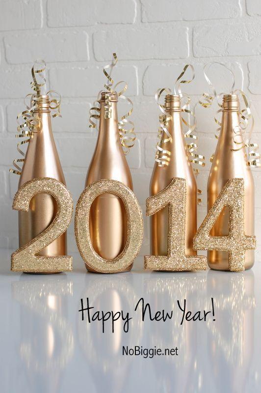 ideias para ano novo 3: