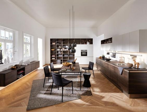 Epic Artwood K Nussbaum Kuba Feel Wei Ideas for Kitchen Pinterest Kitchens Modern and House