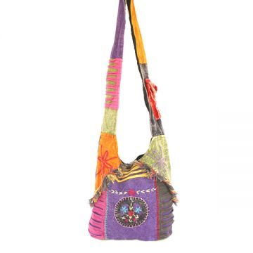 Love this Bag - Perfect for Coachella 2014