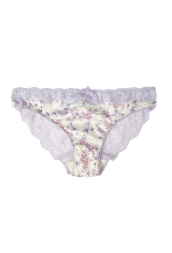Womens lingerie, panties and underwear | shop online | Forever 21 ...